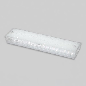 V_110241 터널등 LED갤럭시 프리미엄 1등 30W 주광색