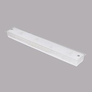 V_110261 터널등 LED나비프리미엄 2등 35W 주광색