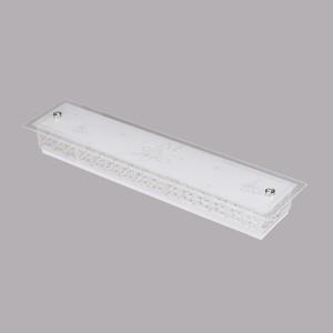 V_110263 터널등 LED전구 나비프리미엄 1등 25W 주광색