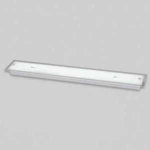 V_110281 터널등 LED다이아 삼성칩 2등 35W 주광색