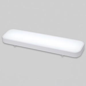 V_110376 터널등 LED마빈 삼성칩 25W 주광색