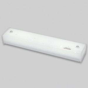 V_110392 욕실등 LED사각스노우 25W주광색 삼성칩20개