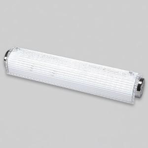 V_110398 욕실등 LED원형아이스2등 20W 주광색 삼성칩