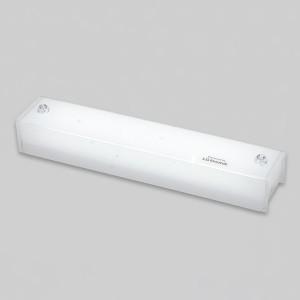 V_110401 욕실등 LED사각 스노우 20W 주광색