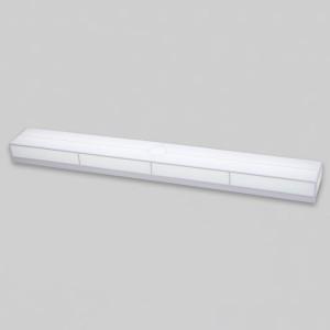 V_110411 터널등 LED방패솔 50W 주광색
