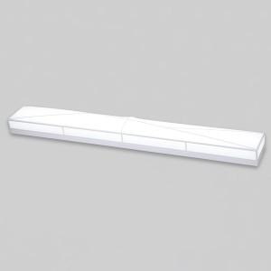 V_110421 터널등 LED루나솔 50W 삼성칩 주광색