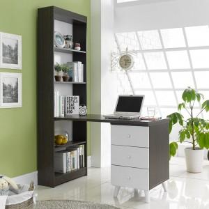 에스더 1200 서랍형 책상세트