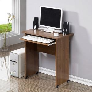 HS 600 입식 컴퓨터 책상