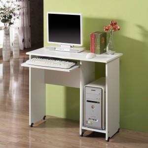 HS 800 입식 컴퓨터 책상