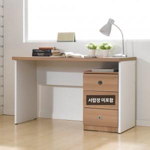 모던 36T 1200 입식 책상(DIY)