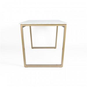 WMPI-1800 천연 대리석 테이블  6인식탁