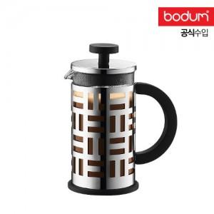 [보덤]에일린 커피메이커 0.35L 크롬 BD11198-16