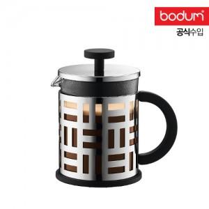 [보덤]에일린 커피메이커 0.5L 크롬 BD11196-16