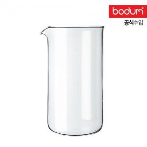 [보덤]커피 스페어 비커 1.0L BD1508-10