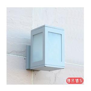 V_110805 사각 B R 1등 회색
