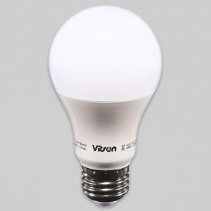 S_101282 비츠온 LED벌브 10W 전구색 E26 50개