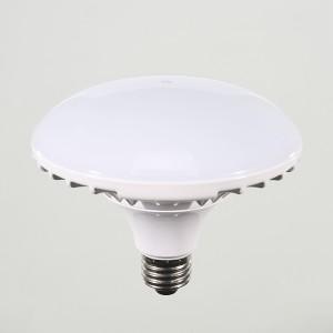 S_101304 비츠온 LED벌브 디쉬 30W 전구 E26 8개