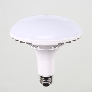 S_101335 비츠온 LED벌브 롱디쉬 30W 주광색 E26