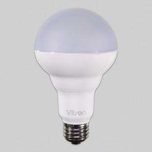 S_101382 비츠온 LED벌브 EL형 13W E26 3K 전구색 5개