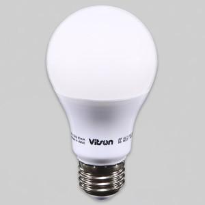 S_101284 비츠온 LED벌브 8W E26 10개