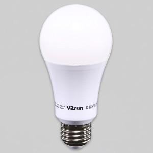 S_101283 비츠온 LED벌브 12W E26 10개