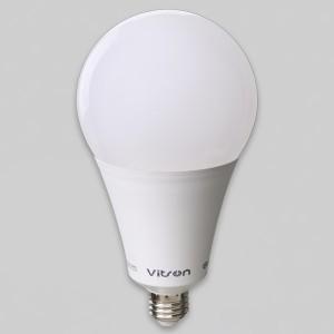 S_101280 비츠온 LED벌브 에코 18W A111 5개