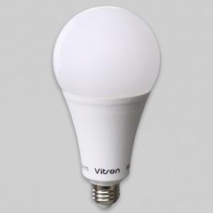 S_101279 비츠온 LED벌브 에코 16W A95 5개