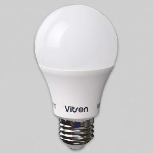 S_101276 비츠온 LED벌브 에코 10W A60 25개