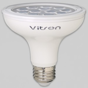 S_101241 비츠온 LED PAR30 에코 13W 스포트 12구