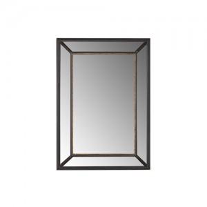 [까사미아] 케이)사각벽거울BK50x70