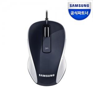 삼성 전자 정품 유선 마우스 SMH-5800UB
