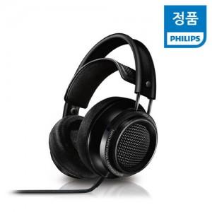 필립스 피델리오 X2HR 오픈형 고성능 헤드폰