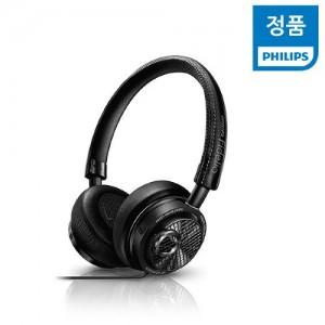 필립스 아이폰 전용 헤드폰 피델리오 M2L