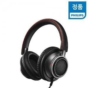 필립스 세미오픈형 헤드폰 피델리오 L2BO