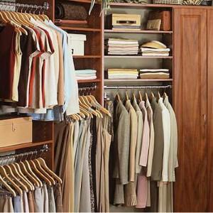 [홈앤하우스] 원목옷걸이 스페셜 세트 102P(벨트걸이1P+다용도 걸이1P 증정)