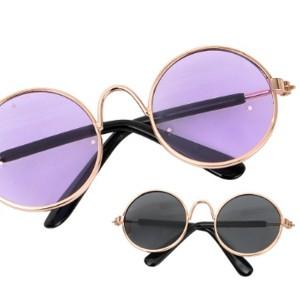 [이츠독] 패션 선글래스
