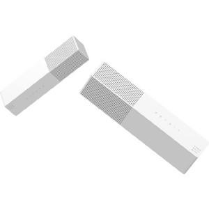 [펫킷] 퓨라 에어 공기청정기