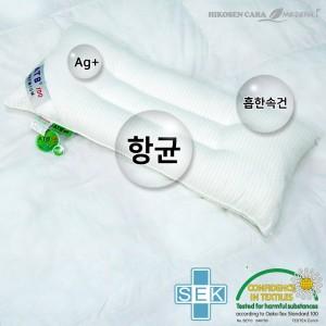 ATB 마이크로 기능성 유아베개솜 (30×70)