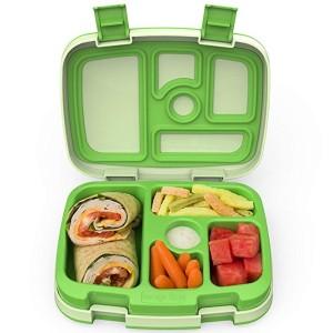 벤트고 키즈 칠드런 런치 박스 -도시락 - 스타일리쉬 한 런치 솔루션으로 듀라블, 누출 방지, On-The-Go 식사 및 스낵 패킹 제공