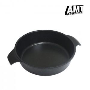 [AMT] 22cm 서빙팬