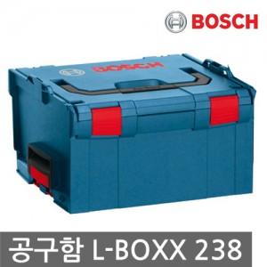 [보쉬] 공구함 L-BOXX 238