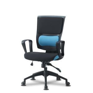 크루즈 스페셜 B형 중(나이론다리) 의자