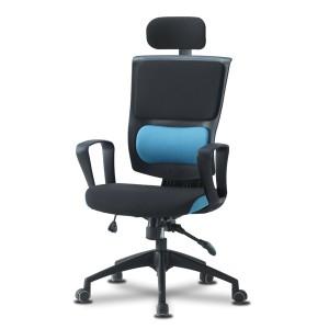 크루즈 스페셜 B형 대(나이론다리) 의자