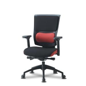 크루즈 스페셜 K형 중(나이론다리) 의자
