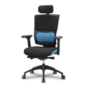 크루즈 스페셜 K형 대(나이론다리) 의자