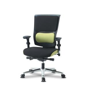 크루즈 스페셜 A형 중(고딕다리) 의자
