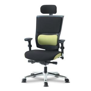 크루즈 스페셜 A형 대(고딕다리) 의자