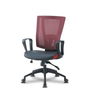크루즈 럭셔리 B형 중(나이론다리) 의자