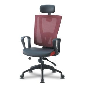 크루즈 럭셔리 B형 대(나이론다리) 의자