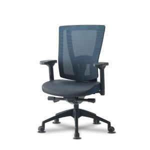 크루즈 럭셔리 K형 중(나이론다리) 의자